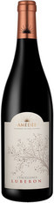 Excellence - AOC Luberon rouge